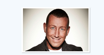 Chris Maloney Image