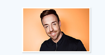 Stevi Ritchie Image