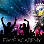 Florence's Fame Academy