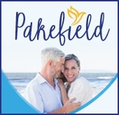 Pakefield Adult Only Entertainment Breaks at Pontins