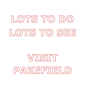 Pakefield Lowestoft