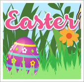 2016 Easter Family Holidays