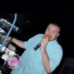 DJ Stu