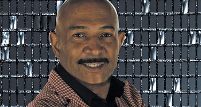 Just Like Errol Brown
