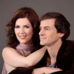 The Karpenters