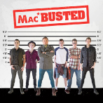 MACBUSTED