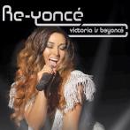 Re-Yonce