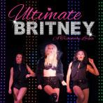 Lorna As Britney