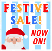 2016 festive offer page link