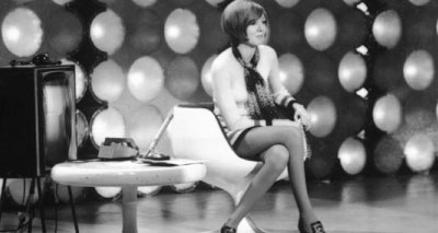 The Cilla Show