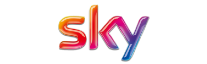 SKY Television at all 6 Parks!