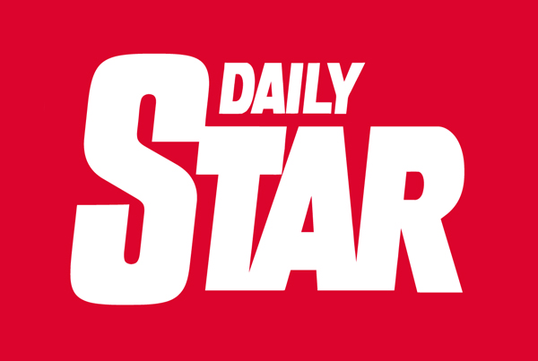 Daily Star Offer