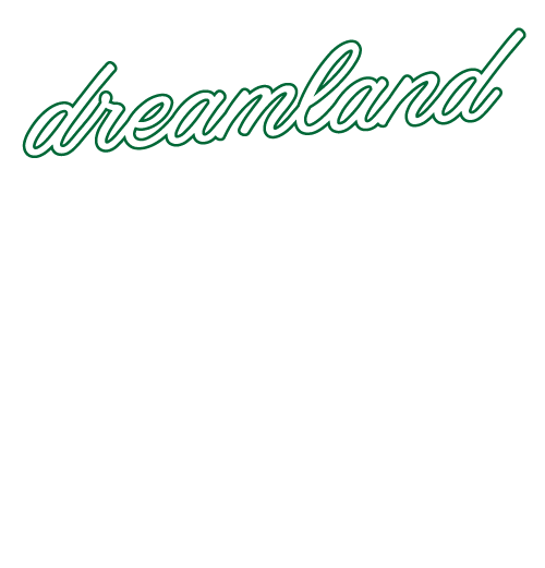 Dreamland Southport