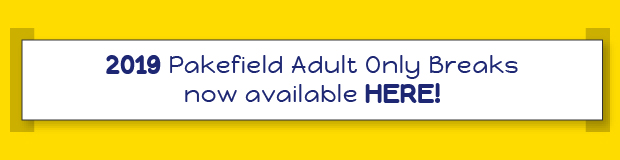 Download the Pontins Pakefield Brochure - Book a UK family holiday today!