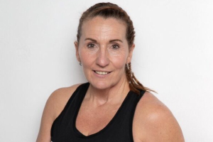 Pakefield Fitness Retreat Instructor